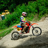 2018-AMA-Hillclimb-Grand-National-Championship-0360_07-29-18  by Brianna Morrissey <br /> <br /> ©Rapid Velocity Photo & BLM Photography 2018