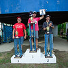 2018-AMA-Hillclimb-Grand-National-Championship-3042_07-29-18  by Brianna Morrissey <br /> <br /> ©Rapid Velocity Photo & BLM Photography 2018