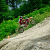 2018-AMA-Hillclimb-Grand-National-Championship-0389_07-29-18  by Brianna Morrissey <br /> <br /> ©Rapid Velocity Photo & BLM Photography 2018