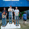2018-AMA-Hillclimb-Grand-National-Championship-2787_07-29-18  by Brianna Morrissey <br /> <br /> ©Rapid Velocity Photo & BLM Photography 2018