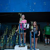 2018-AMA-Hillclimb-Grand-National-Championship-2271_07-29-18  by Brianna Morrissey <br /> <br /> ©Rapid Velocity Photo & BLM Photography 2018