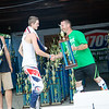 2018-AMA-Hillclimb-Grand-National-Championship-2003_07-29-18  by Brianna Morrissey <br /> <br /> ©Rapid Velocity Photo & BLM Photography 2018