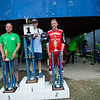 2018-AMA-Hillclimb-Grand-National-Championship-2851_07-29-18  by Brianna Morrissey <br /> <br /> ©Rapid Velocity Photo & BLM Photography 2018