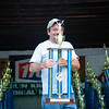 2018-AMA-Hillclimb-Grand-National-Championship-2651_07-29-18  by Brianna Morrissey <br /> <br /> ©Rapid Velocity Photo & BLM Photography 2018