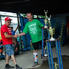 2018-AMA-Hillclimb-Grand-National-Championship-3024_07-29-18  by Brianna Morrissey <br /> <br /> ©Rapid Velocity Photo & BLM Photography 2018