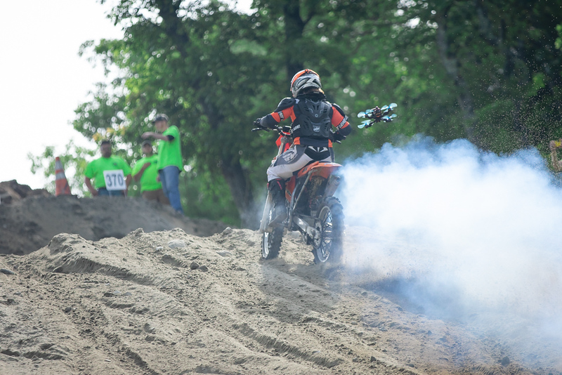 2018-AMA-Hillclimb-Grand-National-Championship-0061_07-29-18  by Brianna Morrissey <br /> <br /> ©Rapid Velocity Photo & BLM Photography 2018