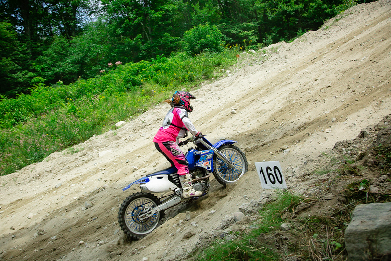 2018-AMA-Hillclimb-Grand-National-Championship-0911_07-29-18  by Brianna Morrissey <br /> <br /> ©Rapid Velocity Photo & BLM Photography 2018