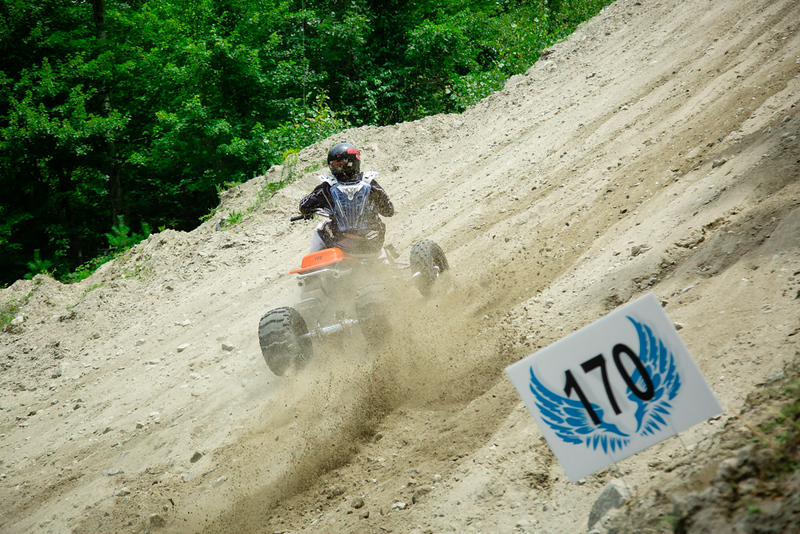 2018-AMA-Hillclimb-Grand-National-Championship-0859_07-29-18  by Brianna Morrissey <br /> <br /> ©Rapid Velocity Photo & BLM Photography 2018