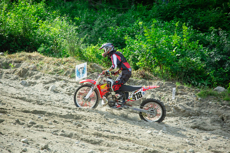 2018-AMA-Hillclimb-Grand-National-Championship-0185_07-29-18  by Brianna Morrissey <br /> <br /> ©Rapid Velocity Photo & BLM Photography 2018