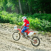 2018-AMA-Hillclimb-Grand-National-Championship-9960_07-29-18  by Brianna Morrissey <br /> <br /> ©Rapid Velocity Photo & BLM Photography 2018