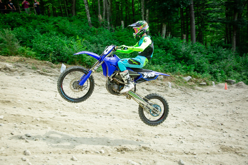 2018-AMA-Hillclimb-Grand-National-Championship-1807_07-29-18  by Brianna Morrissey <br /> <br /> ©Rapid Velocity Photo & BLM Photography 2018