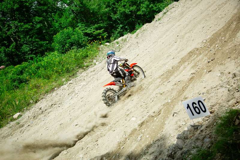 2018-AMA-Hillclimb-Grand-National-Championship-1516_07-29-18  by Brianna Morrissey <br /> <br /> ©Rapid Velocity Photo & BLM Photography 2018