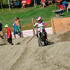 2018-AMA-Hillclimb-Grand-National-Championship-9962_07-29-18  by Brianna Morrissey <br /> <br /> ©Rapid Velocity Photo & BLM Photography 2018