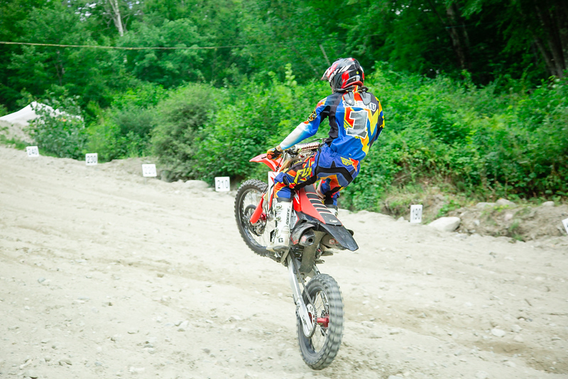 2018-AMA-Hillclimb-Grand-National-Championship-1763_07-29-18  by Brianna Morrissey <br /> <br /> ©Rapid Velocity Photo & BLM Photography 2018
