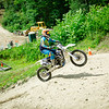 2018-AMA-Hillclimb-Grand-National-Championship-1724_07-29-18  by Brianna Morrissey <br /> <br /> ©Rapid Velocity Photo & BLM Photography 2018
