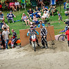 2018-AMA-Hillclimb-Grand-National-Championship-0388_07-29-18  by Brianna Morrissey <br /> <br /> ©Rapid Velocity Photo & BLM Photography 2018