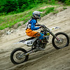 2018-AMA-Hillclimb-Grand-National-Championship-0529_07-29-18  by Brianna Morrissey <br /> <br /> ©Rapid Velocity Photo & BLM Photography 2018