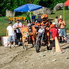 2018-AMA-Hillclimb-Grand-National-Championship-9649_07-29-18  by Brianna Morrissey <br /> <br /> ©Rapid Velocity Photo & BLM Photography 2018