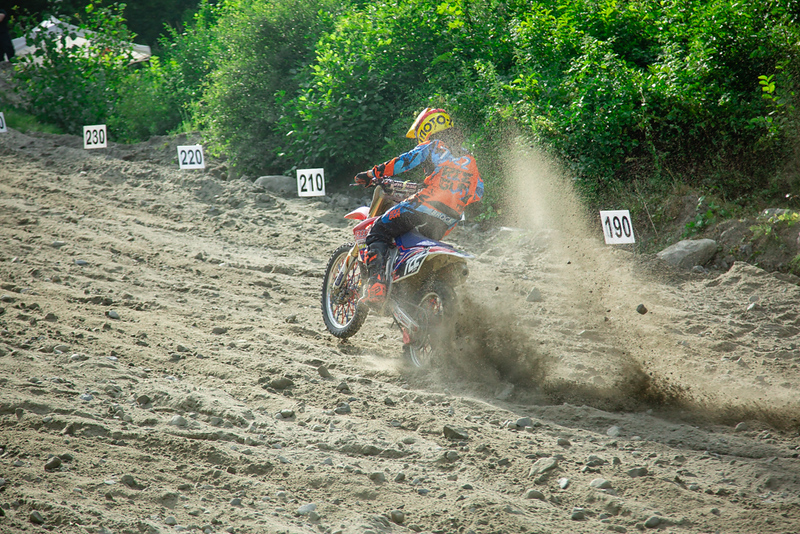 2018-AMA-Hillclimb-Grand-National-Championship-9908_07-29-18  by Brianna Morrissey <br /> <br /> ©Rapid Velocity Photo & BLM Photography 2018