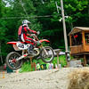 2018-AMA-Hillclimb-Grand-National-Championship-0454_07-29-18  by Brianna Morrissey <br /> <br /> ©Rapid Velocity Photo & BLM Photography 2018