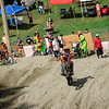 2018-AMA-Hillclimb-Grand-National-Championship-0114_07-29-18  by Brianna Morrissey <br /> <br /> ©Rapid Velocity Photo & BLM Photography 2018