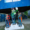 2018-AMA-Hillclimb-Grand-National-Championship-2566_07-29-18  by Brianna Morrissey <br /> <br /> ©Rapid Velocity Photo & BLM Photography 2018