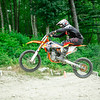 2018-AMA-Hillclimb-Grand-National-Championship-1755_07-29-18  by Brianna Morrissey <br /> <br /> ©Rapid Velocity Photo & BLM Photography 2018