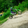 2018-AMA-Hillclimb-Grand-National-Championship-0922_07-29-18  by Brianna Morrissey <br /> <br /> ©Rapid Velocity Photo & BLM Photography 2018