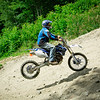 2018-AMA-Hillclimb-Grand-National-Championship-1598_07-29-18  by Brianna Morrissey <br /> <br /> ©Rapid Velocity Photo & BLM Photography 2018