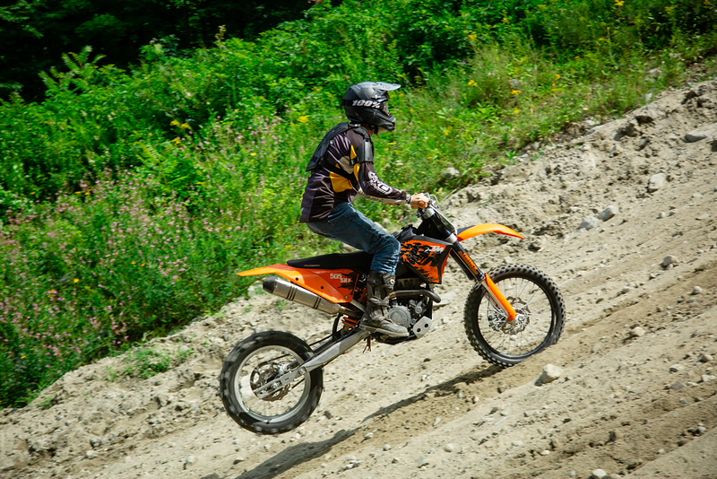 2018-AMA-Hillclimb-Grand-National-Championship-0270_07-29-18  by Brianna Morrissey <br /> <br /> ©Rapid Velocity Photo & BLM Photography 2018