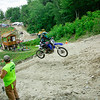2018-AMA-Hillclimb-Grand-National-Championship-1241_07-29-18  by Brianna Morrissey <br /> <br /> ©Rapid Velocity Photo & BLM Photography 2018