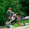 2018-AMA-Hillclimb-Grand-National-Championship-0446_07-29-18  by Brianna Morrissey <br /> <br /> ©Rapid Velocity Photo & BLM Photography 2018