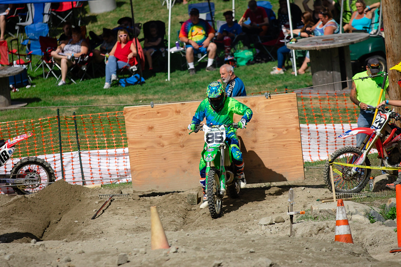 2018-AMA-Hillclimb-Grand-National-Championship-0123_07-29-18  by Brianna Morrissey <br /> <br /> ©Rapid Velocity Photo & BLM Photography 2018