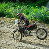 2018-AMA-Hillclimb-Grand-National-Championship-9946_07-29-18  by Brianna Morrissey <br /> <br /> ©Rapid Velocity Photo & BLM Photography 2018