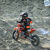 2018-AMA-Hillclimb-Grand-National-Championship-9621_07-29-18  by Brianna Morrissey <br /> <br /> ©Rapid Velocity Photo & BLM Photography 2018