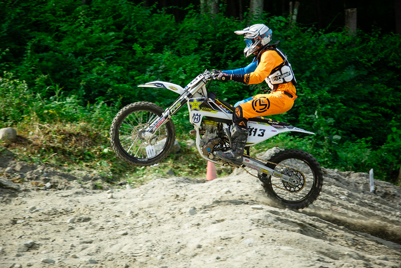 2018-AMA-Hillclimb-Grand-National-Championship-9980_07-29-18  by Brianna Morrissey <br /> <br /> ©Rapid Velocity Photo & BLM Photography 2018