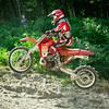 2018-AMA-Hillclimb-Grand-National-Championship-0171_07-29-18  by Brianna Morrissey <br /> <br /> ©Rapid Velocity Photo & BLM Photography 2018