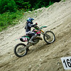 2018-AMA-Hillclimb-Grand-National-Championship-1267_07-29-18  by Brianna Morrissey <br /> <br /> ©Rapid Velocity Photo & BLM Photography 2018