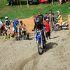 2018-AMA-Hillclimb-Grand-National-Championship-9985_07-29-18  by Brianna Morrissey <br /> <br /> ©Rapid Velocity Photo & BLM Photography 2018