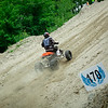 2018-AMA-Hillclimb-Grand-National-Championship-0994_07-29-18  by Brianna Morrissey <br /> <br /> ©Rapid Velocity Photo & BLM Photography 2018