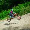 2018-AMA-Hillclimb-Grand-National-Championship-0276_07-29-18  by Brianna Morrissey <br /> <br /> ©Rapid Velocity Photo & BLM Photography 2018