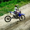 2018-AMA-Hillclimb-Grand-National-Championship-0870_07-29-18  by Brianna Morrissey <br /> <br /> ©Rapid Velocity Photo & BLM Photography 2018