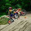2018-AMA-Hillclimb-Grand-National-Championship-0444_07-29-18  by Brianna Morrissey <br /> <br /> ©Rapid Velocity Photo & BLM Photography 2018