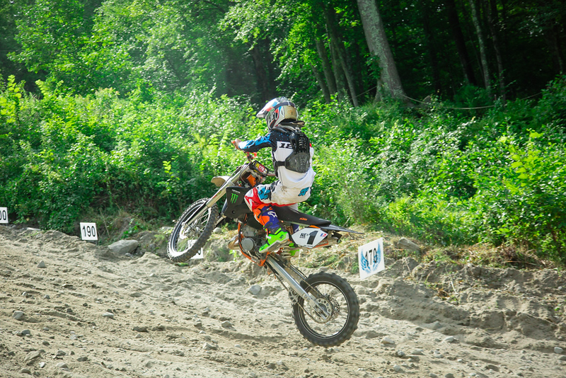 2018-AMA-Hillclimb-Grand-National-Championship-9922_07-29-18  by Brianna Morrissey <br /> <br /> ©Rapid Velocity Photo & BLM Photography 2018