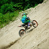 2018-AMA-Hillclimb-Grand-National-Championship-1533_07-29-18  by Brianna Morrissey <br /> <br /> ©Rapid Velocity Photo & BLM Photography 2018