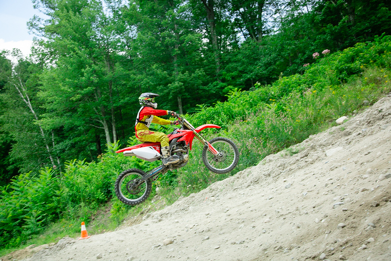 2018-AMA-Hillclimb-Grand-National-Championship-1085_07-29-18  by Brianna Morrissey <br /> <br /> ©Rapid Velocity Photo & BLM Photography 2018