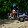 2018-AMA-Hillclimb-Grand-National-Championship-9761_07-29-18  by Brianna Morrissey <br /> <br /> ©Rapid Velocity Photo & BLM Photography 2018