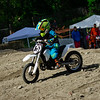 2018-AMA-Hillclimb-Grand-National-Championship-9733_07-29-18  by Brianna Morrissey <br /> <br /> ©Rapid Velocity Photo & BLM Photography 2018