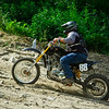 2018-AMA-Hillclimb-Grand-National-Championship-0258_07-29-18  by Brianna Morrissey <br /> <br /> ©Rapid Velocity Photo & BLM Photography 2018