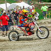 2018-AMA-Hillclimb-Grand-National-Championship-0466_07-29-18  by Brianna Morrissey <br /> <br /> ©Rapid Velocity Photo & BLM Photography 2018
